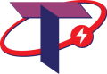 TRUSTECH ELECTRICAL AUTOMATION SDN. BHD.